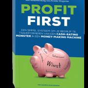 profit first boek